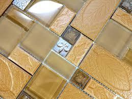backsplashes backsplash wall panels for kitchen white cabinets
