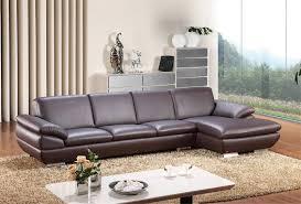 comment nettoyer un canapé en cuir maison comment nettoyer canapé cuir canapé angle moderne chocolat