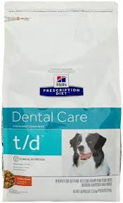 21 best dog teeth cleaning products your dog will love so