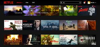 best home design shows on netflix the best 4k movies and tv shows on netflix