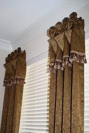 curtains and drapes ideas descargas mundiales com