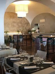 Gradska Kavana Arsenal Restaurant Dubrovnik Lapad Bay Hotspots Wanderlust On The Rocks