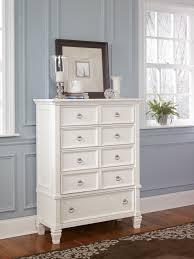 White Furniture Company Bedroom Set Storage Sleigh Bedroom Set