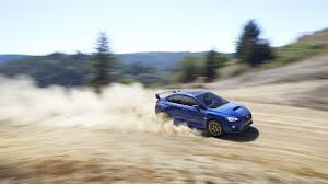 rally subaru download 1920x1080 subaru wrx sti launch edition rally wallpaper