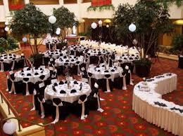 cheap wedding reception small wedding reception ideas easy and cheap wedding reception