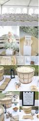 91 best repas mariage images on pinterest marriage wedding and