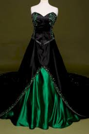 Elegant Halloween Wedding My Wedding by Best 25 Classy Halloween Ideas On Pinterest Classy Halloween