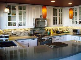 eat in kitchen ideas for small kitchens white curl spherical