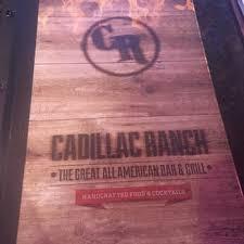 cadillac ranch oxon hill md cadillac ranch 308 photos 525 reviews bbq barbecue 186