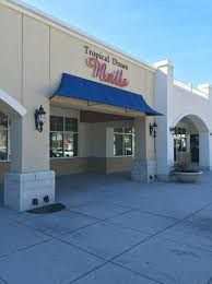 premier manicure pedicure center of myrtle beach