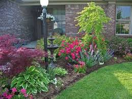 Simple Front Yard Landscaping Ideas 80 Simple And Beautiful Front Yard Landscaping Ideas Yard