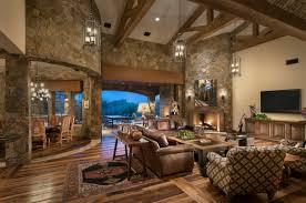 Luxury Homes Interior Photos Quartz Mountain Calvis Wyant Luxury Homes Scottsdale Az