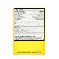 hyland u0027s 4 kids natural calm u0027n restful tablets natural relief of
