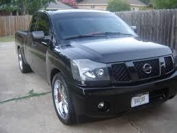 nissan titan extended cab titan06race u0027s profile in ennis tx cardomain com