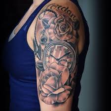 awesome tattoos for and