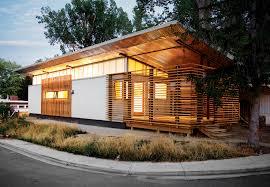Decorating Ideas For A Mobile Home Fancy Trailer Homes Mobile Trailerwrap Uber Home Decor U2022 28689