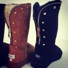 zipper ugg boots sale luckly on boots ugg boots and boots