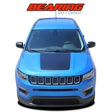 jeep hood decals jeep vehicle specific model model year vinyl graphics racing
