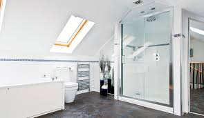 bathroom design perth bathroom designers bathroom fitters perth scotland