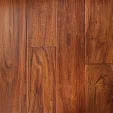 search and buy forest accents flooring floorsunlimited com buy