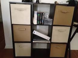 Closetmaid 3 Cube Organizer Simple Hallway With Closetmaid Organizer Storage 9 Cube Storage