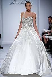 dennis basso wedding dresses the 25 best dennis basso wedding gowns ideas on