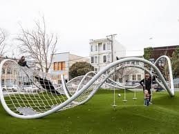 Must Watch 30 Cheap Small by 30 Things To Do In San Francisco With Kids