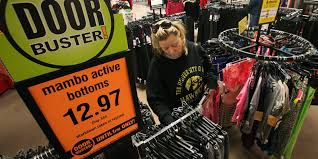 Two Younkers Stores To Close In Iowa