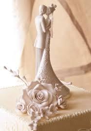 Unique Wedding Cake Toppers Mini Guia Inspirações Para Escolher O Topo Do Bolo Unique
