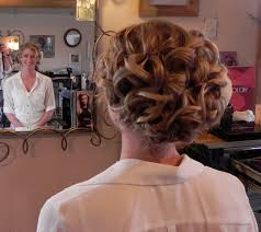hair makeup u0026 wedding specialists ilizabeth u0027s beauty movement