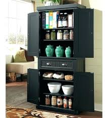 Storage Cabinet For Kitchen Kitchen Pantry Storage Ipbworks