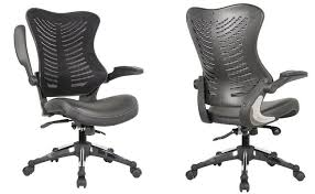 Ergonomic Office Chairs Reviews 8 Best Office Chair For Back Pain Wellness Walkway