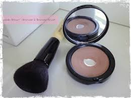 bobbi brown golden light bronzer bobbi brown bronzer bronzer brush beauty best friend uk