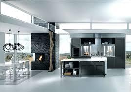 comment choisir une hotte de cuisine comment choisir hotte de cuisine 30411 klasztor co