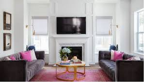 Living Room Furniture Next Best 25 Living Room Ideas Decoration Pictures Houzz