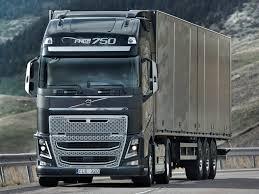 2015 volvo tractor volvo fh16 750 4 2 tractor globetrotter xl cab worldwide u00272014 u2013pr