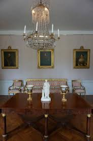 237 best interiors with history sweden images on pinterest tullgarns slott french interiorsantique interiorfrench styletraditional decorhanging lightsswedenchandeliersceilingstraditional decorating