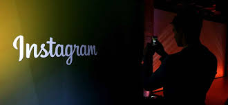 6 Million Instagram Accounts Hacked How To Protect Yourself Inc Com