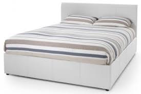 4ft Small Double Beds Beds On Legs