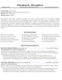 Desired Position Resume Examples Example Of Sample Resume College Of Business Resume Example