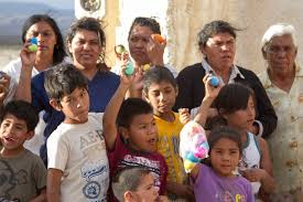 true mission or a poverty vacation are mission trips a waste of