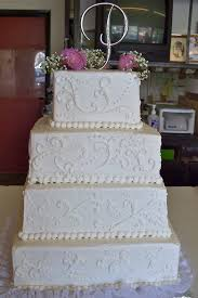 wedding cakes delaware county pa maria u0027s prime time bakery