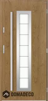 Exterior Wooden Doors For Sale Composite Front Doors Front Doors For Sale Cheap Front Doors