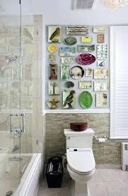 bathroom ideas small bathroom decoratingfull size of half bathroom
