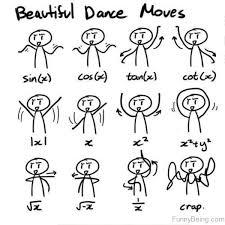 Dance Memes - 90 ridiculous dance memes