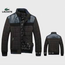 lacoste womens boots uk s jackets lacoste sale uk and shoes uk uk for