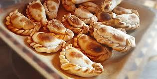 cuisine argentine empanadas eat like a king 8 best restaurants in salta trip101