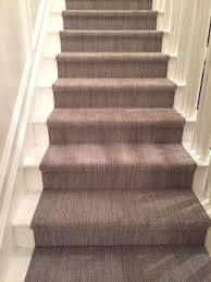 Area Rug Cleaning Seattle Wool Carpet Seattle Best Reserve Carpet And Rugs Images On Rugs