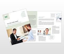 8 best folder printing images on pinterest presentation folder