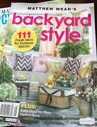 Backyard Simple Landscaping Ideas Simple Landscaping Ideas Books To Help Design Your Dream Yard